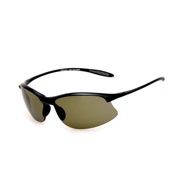 SERENGETI 07712 MAESTRALE POLARIZED SUNGLASSES