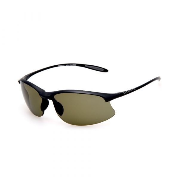 SERENGETI 8451 MAESTRALE POLARIZED SUNGLASSES