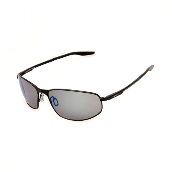 SERENGETI 08729 MNTERA LARGE POLARIZED SUNGLASSES