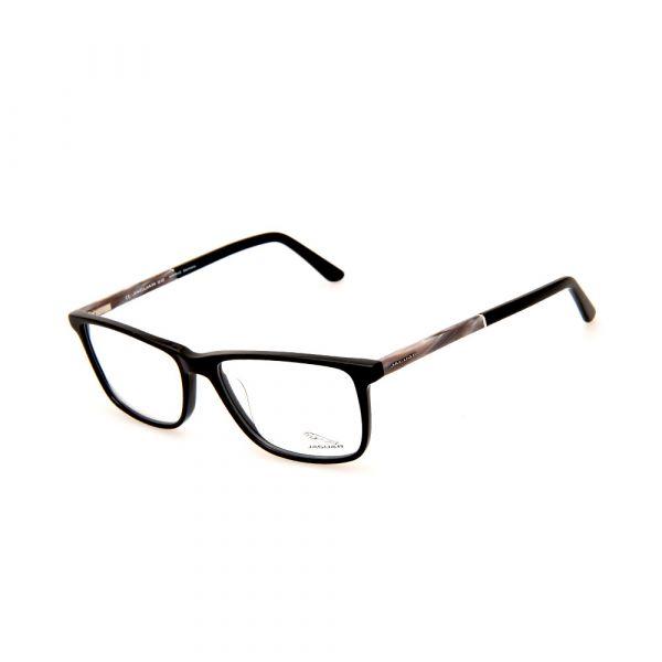 JAGUAR 31024 8840 Eyeglasses