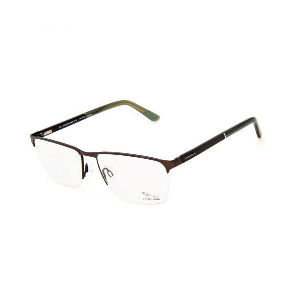 JAGUAR 33089 1113 Eyeglasses