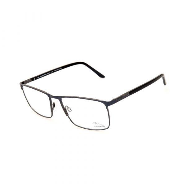 JAGUAR 35051 1014 Eyeglasses