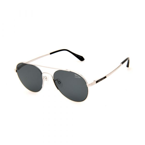 JAGUAR 39709 1000 Sunglasses