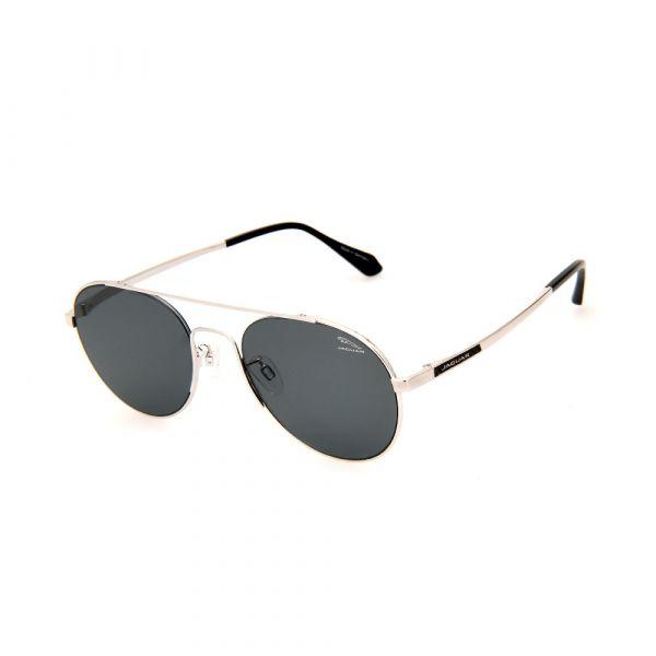 JAGUAR 39709 1000 Sunglasses