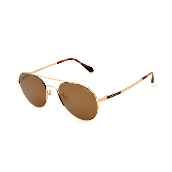 JAGUAR 39709 6000 Sunglasses