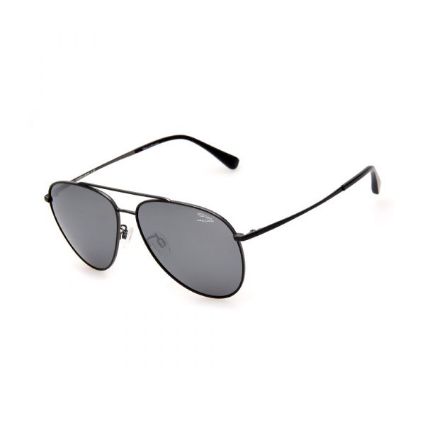 JAGUAR 39714 4200 SUNGLASSES