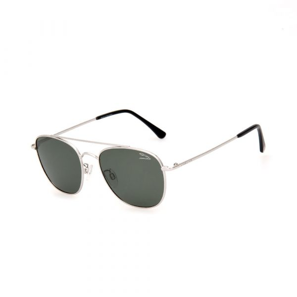 JAGUAR 39715 1100 SUNGLASSES