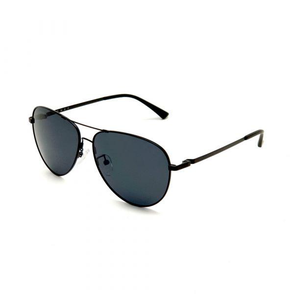 ONXY OT ON9786 C1 Sunglasses