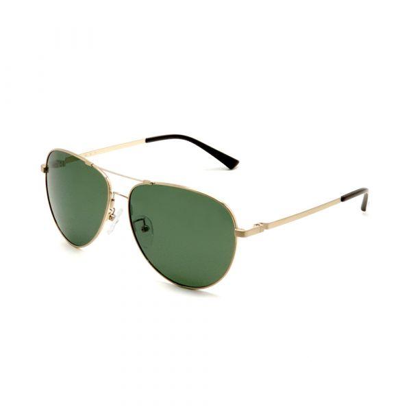 ONXY OT ON9786 C3 Sunglasses