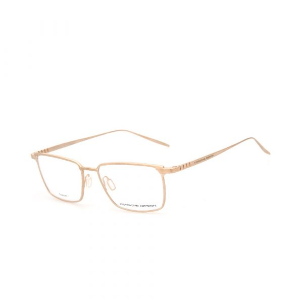 PORSCHE DESIGN 8360 B Eyeglasses