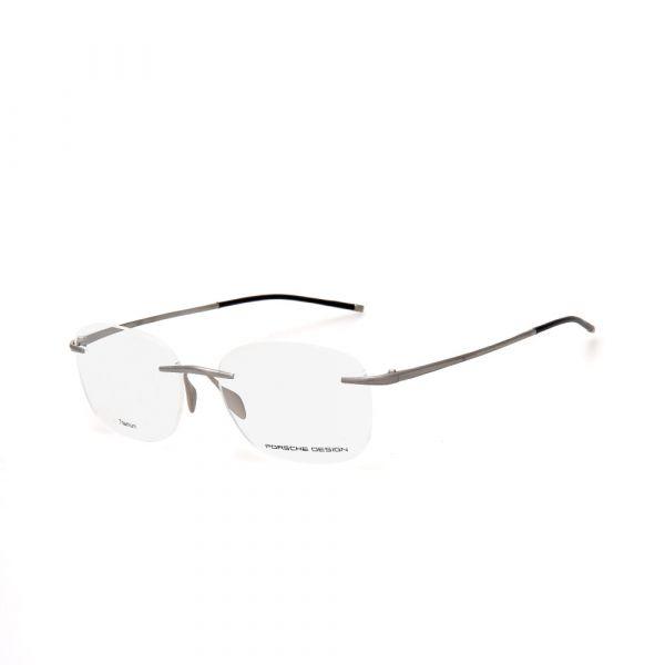 PORSCHE DESIGN 8353 D Eyeglasses