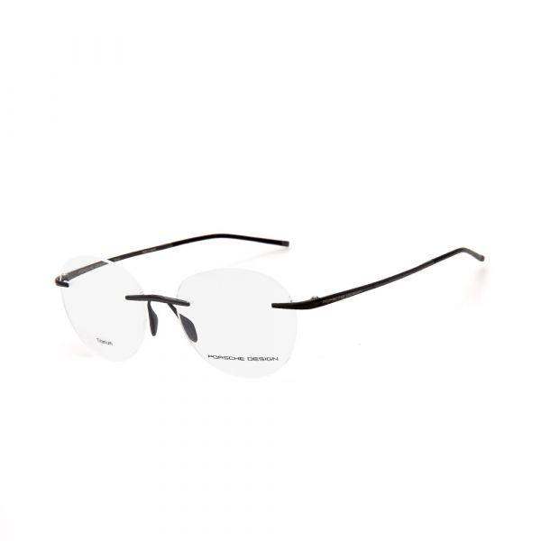 PORSCHE DESIGN 8362 A Eyeglasses