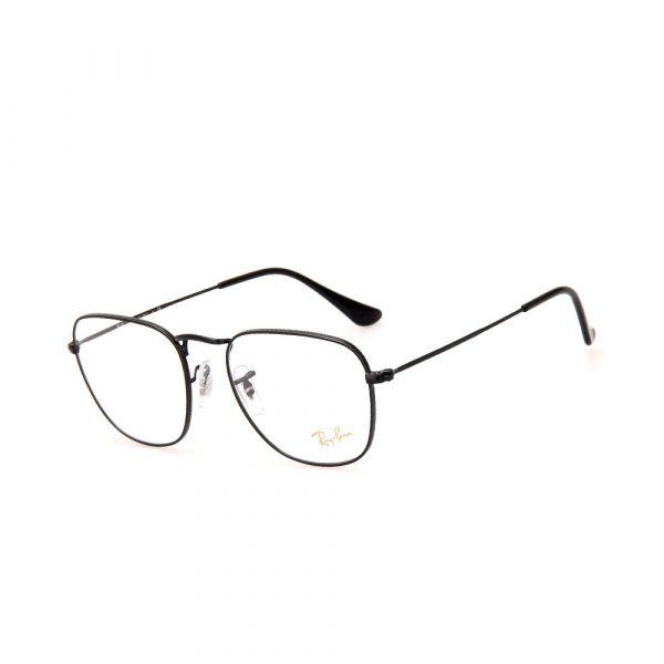 RAY BAN RX3857V 2509 Eyeglasses