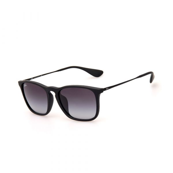 RAY BAN 4187F 622/8G Sunglasses