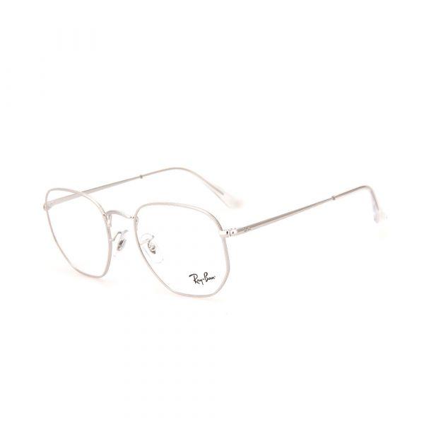 RAY BAN RX6448 2501 Eyeglasses