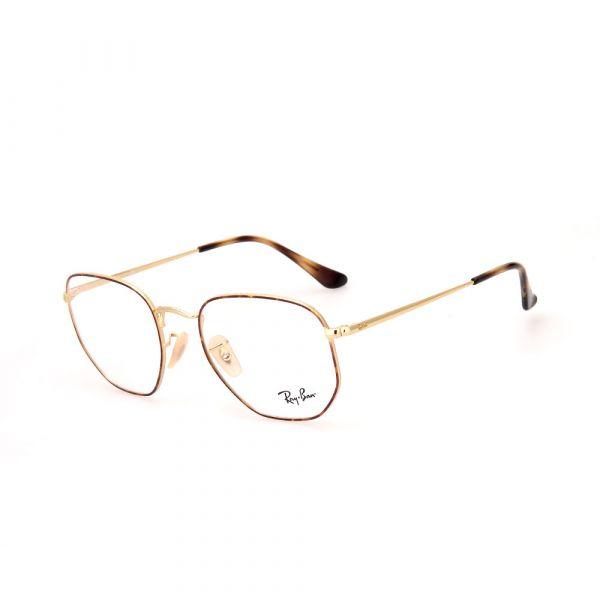 RAY BAN RX6448 2945 Eyeglasses