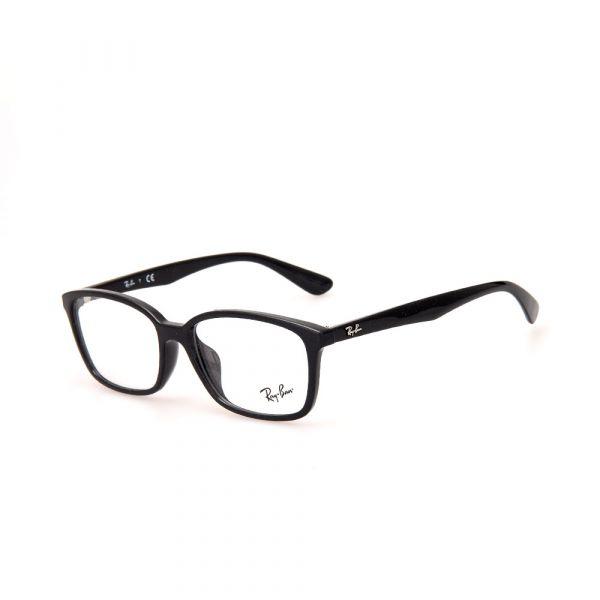 RAY BAN RX7094D 2000 Eyeglasses
