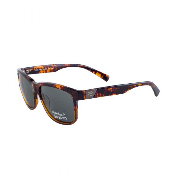 REBEL RBL7846R TT021 Ace Male Tortoise Polarized  Sunglasses