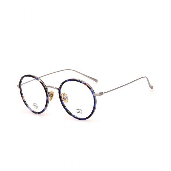STS CON S007 C02 Eyeglasses