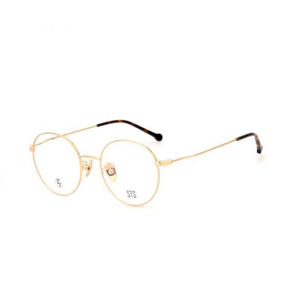 STS CON S012 C01  Eyeglasses