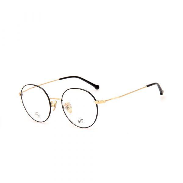 STS CON S012 C02  Eyeglasses