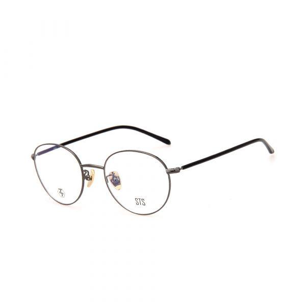 STS CON S013 C02 Eyeglasses