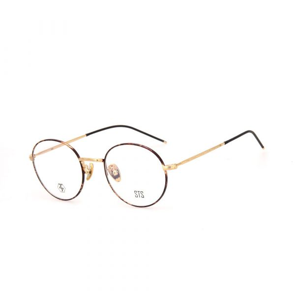 STS CON S014 C01 Eyeglasses