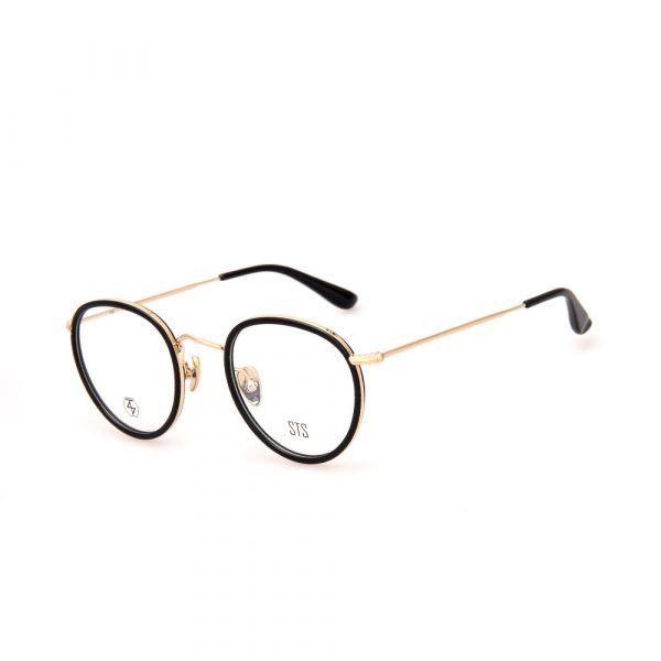 STS CON S015 C01 Eyeglasses