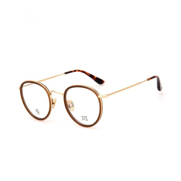 STS CON S015 C04 Eyeglasses
