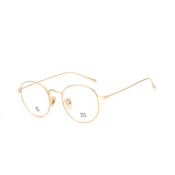 STS CON S018 C03 Eyeglasses