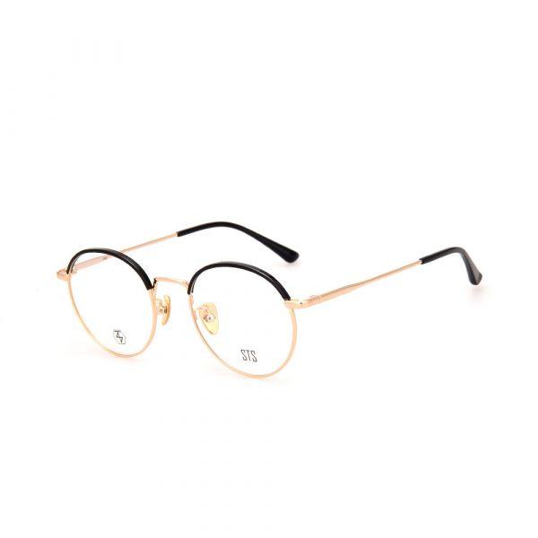 STS CON S027 C01 Eyeglasses