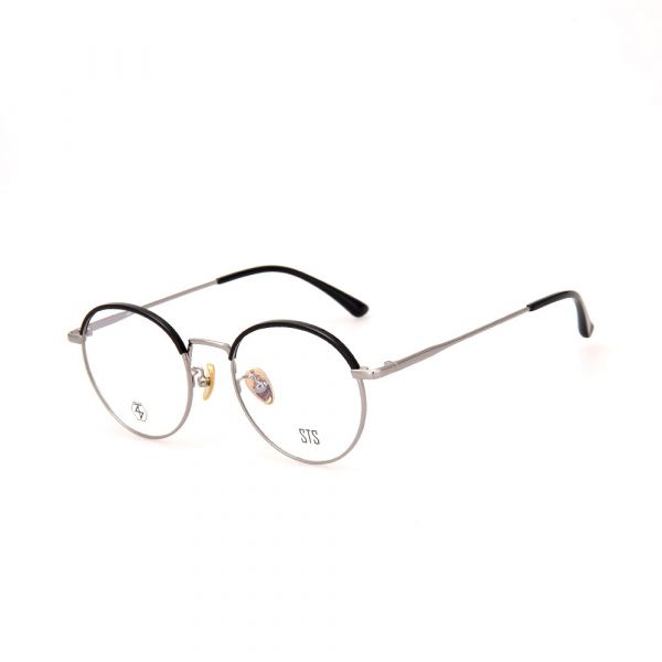STS CON S027 C03 Eyeglasses