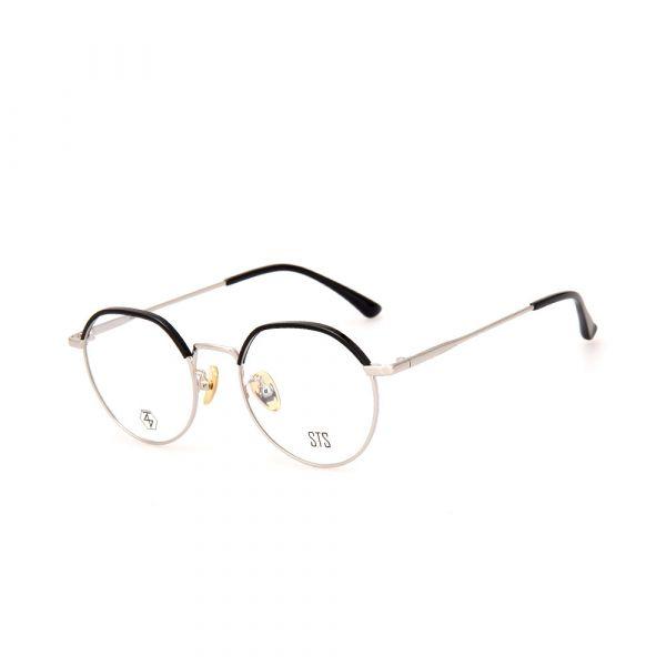 STS CON S032 C03 Eyeglasses