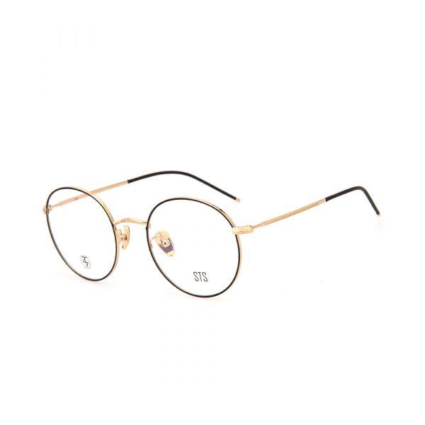 STS CON S034 C01 Eyeglasses