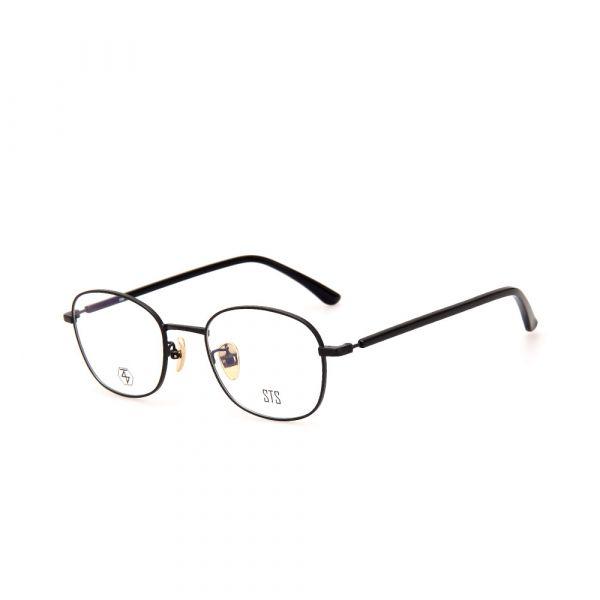 STS CON S036 C03 Eyeglasses