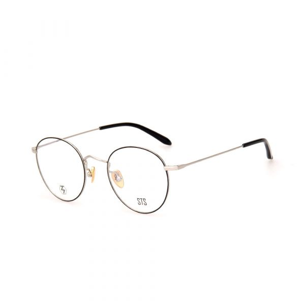 STS CON S047 C03 Eyeglasses