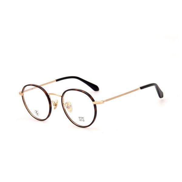 STS CON S048 C02 Eyeglasses