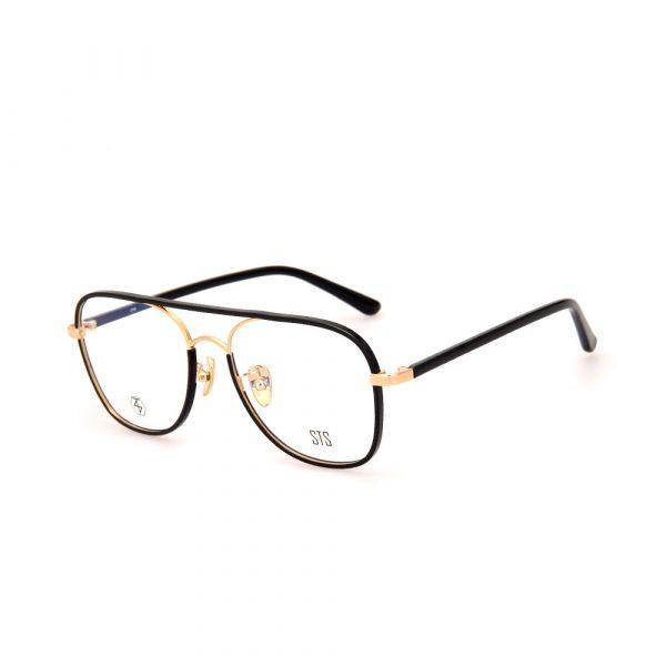 STS CON S049 C01 Eyeglasses