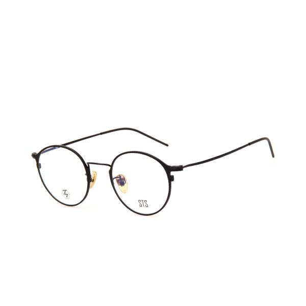 STS CON S051 C03 Eyeglasses