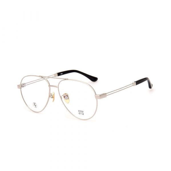 STS CON S058 C02 Eyeglasses