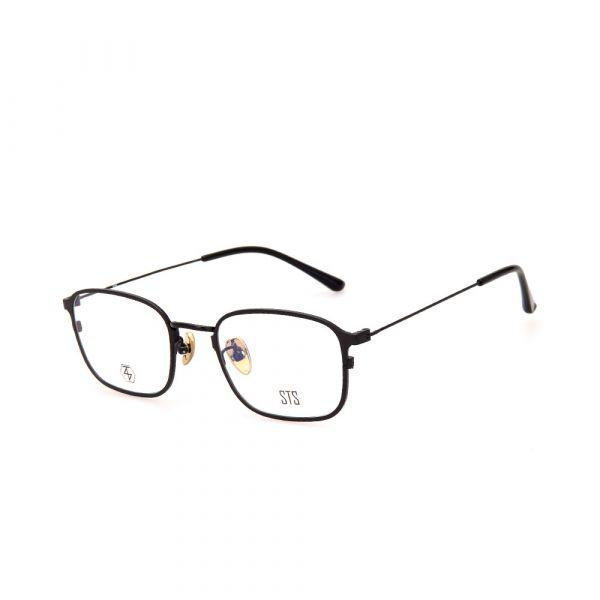 STS CON S061 C03 Eyeglasses