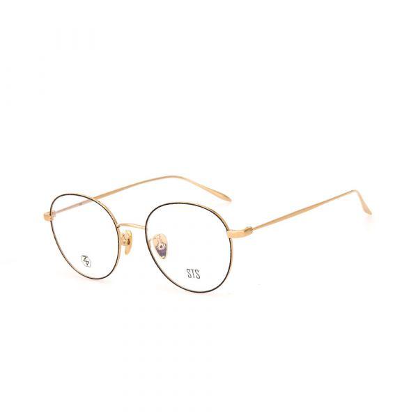 STS CON S063 C01 Eyeglasses