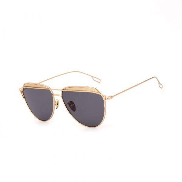 STS CON S065 C03 Sunglasses