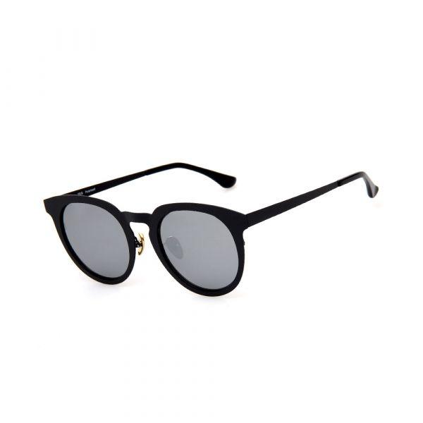STS CON S068 C01 Sunglasses