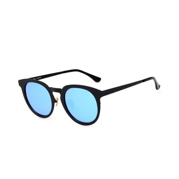 STS CON S068 C02 Sunglasses