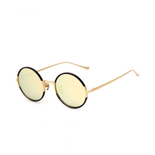 STS CON S081 C01 Sunglasses