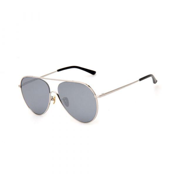 STS CON S086 C02 Sunglasses