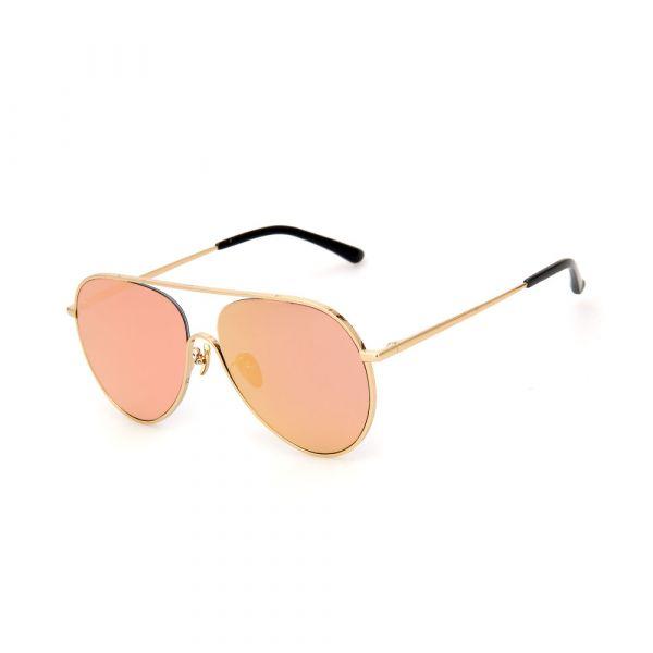STS CON S086 C03 Sunglasses