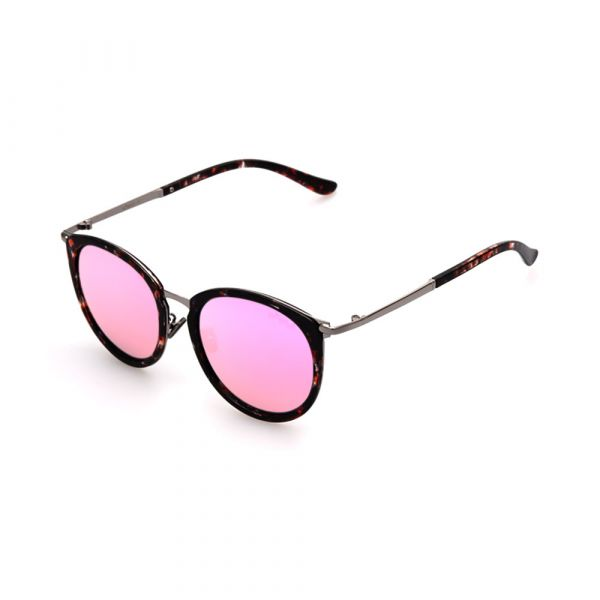 WHOOSH Sunnies Series SA2116 C5 Sunglasses