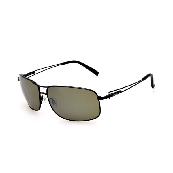SERENGETI 7664 SASSARI POLARIZED SUNGLASSES